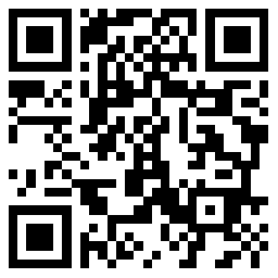Scan to play Crazy Shinobi on phone